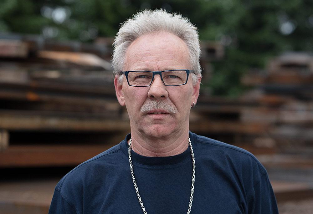 Gerhard Wurst